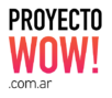 Proyecto Wow